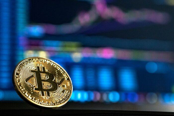 Kryptoměny představují novodobou digitální měnu