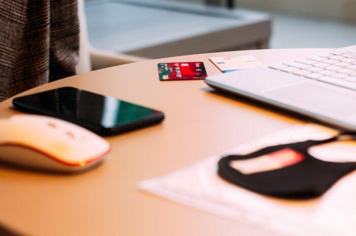 Mobilní bankovnictví se stává hudbou budoucnosti