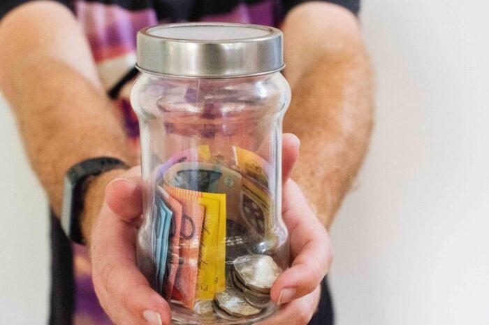 Náklady na bydlení – poradíme Vám, jak je snížit