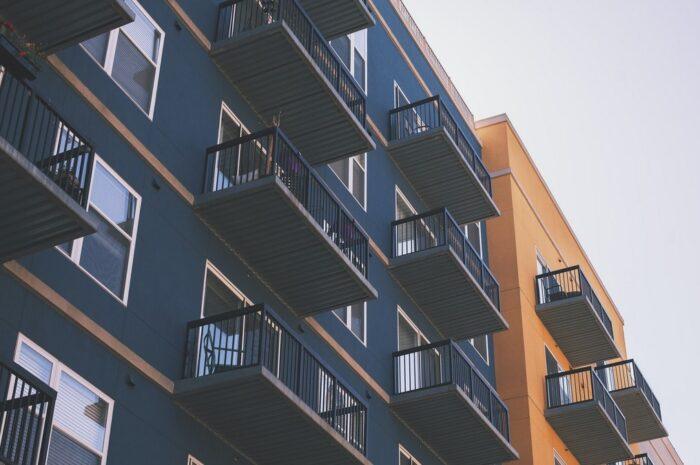 Nákup bytu nebo jeho pronájem – co je lepší?