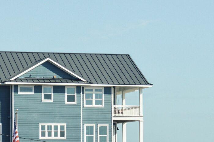 Odhad nemovitosti a vše co byste měli vědět