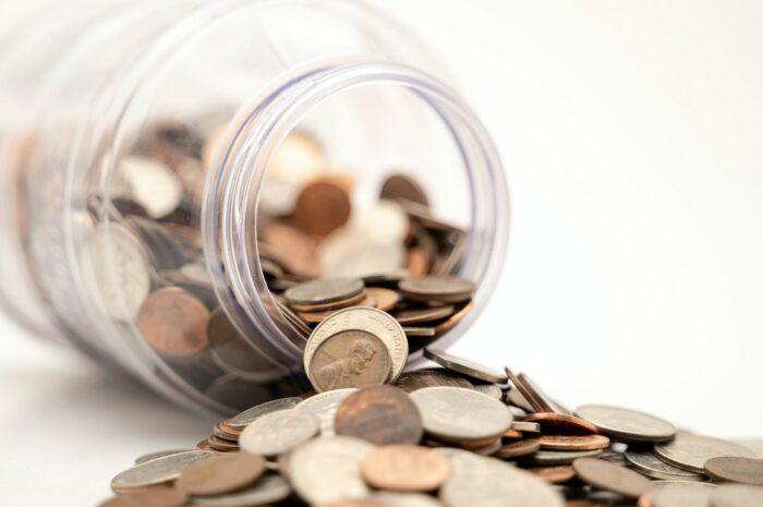 Osobní bankrot neboli oddlužení. Co to je?