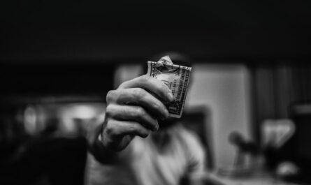 Peníze navíc můžete obdržet jako příplatek v práci.