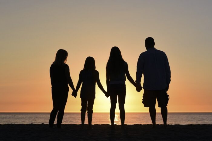 Rodinný rozpočet můžete mít plně pod kontrolou