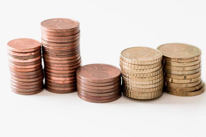Státní rozpočet týkající se České republiky